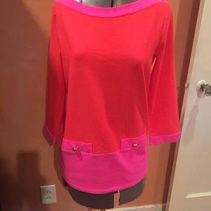 Kate Spade New York Shirt Size M